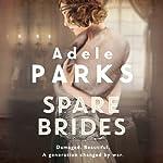 Spare Brides | Adele Parks