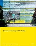 echange, troc  - Jahrbuch 2005
