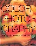 echange, troc Gabriel Bauret - Colors photography : Portrait, nature morte, nu, paysage...