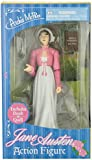 Accoutrements Jane Austen Action Figure