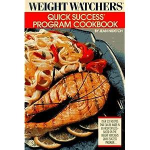 Weight Watchers Quick Suc Livre en Ligne - Telecharger Ebook