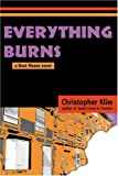 img - for Everything Burns book / textbook / text book