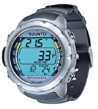 Suunto Stinger Advanced Dive Wristop Computer Watch