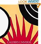 Calders Universe