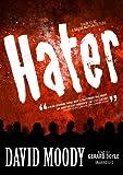 David Moody Hater