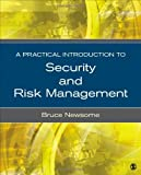 img - for A Practical Introduction to Security and Risk Management book / textbook / text book