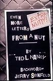 Extra Nutty