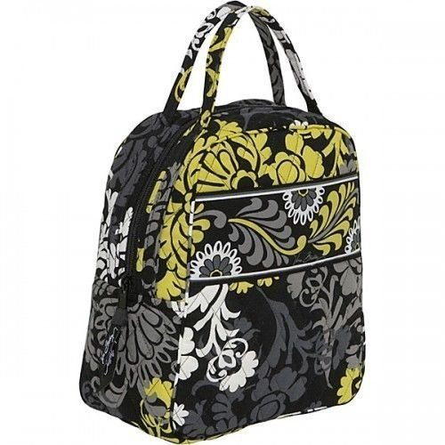 Vera Bradley Lunch Bunch in Baroque