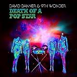 Stutter (w/ Anthony Hamilto... - David Banner & 9th Wonder