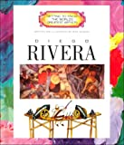 Diego Rivera (Getting to Know the World's Greatest Artists) (0516022997) by Venezia, Mike