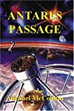 img - for Antares Passage book / textbook / text book