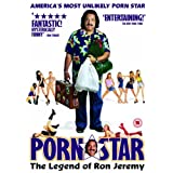 Porn Star: The Legend Of Ron Jeremy [DVD]by Ron Jeremy