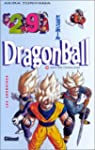 Dragon ball Vol.29