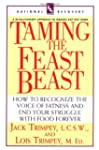 Taming the Feast Beast: How to Recogn...