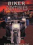 echange, troc Biker Zombies [Import USA Zone 1]