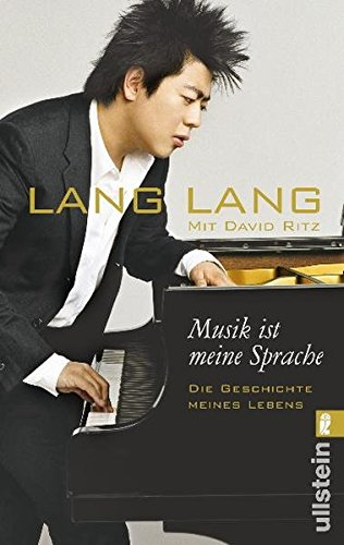 Musik-ist-meine-Sprache-Die-Geschichte-meines-Lebens-Autobiografie