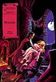 Dracula-Illustrated Classics-Read Along