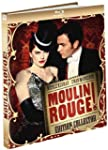 Moulin Rouge ! -  Digibook Collector...