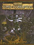 Tome of Corruption (Warhammer Fantasy Roleplay)(Robert F. Schwalb)