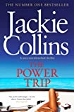 Jackie Collins The Power Trip