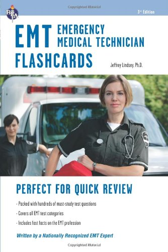 Flashcard Books