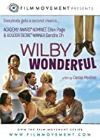 Wilby Wonderful (English Subtitled)