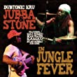 Dubtonic Kru - Live in Concert