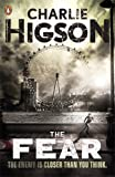 The Fear (The Enemy Book 3)