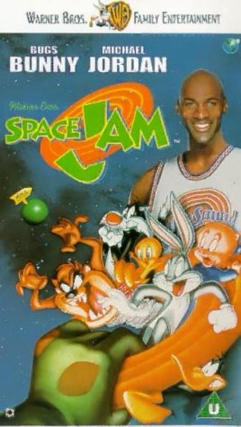 space-jam-vhs-1997