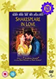 echange, troc Shakespeare in Love [Import anglais]