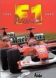 echange, troc Francisco Santos - F1 2002-2003 : Passion