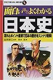 面白いほどよくわかる日本史―流れとポイント重視で日本の歴史をスンナリ理解! (学校で教えない教科書)