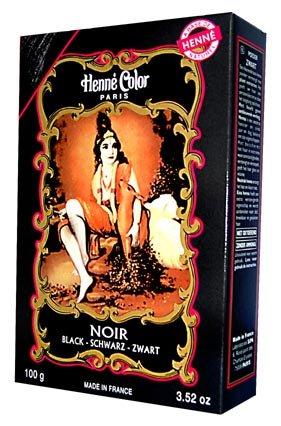 henne-color-polvo-100-g-negro
