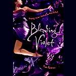 Bleeding Violet   Dia Reeves
