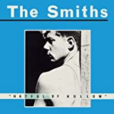 Hatful of Hollow (Remastered) (Vinyl)