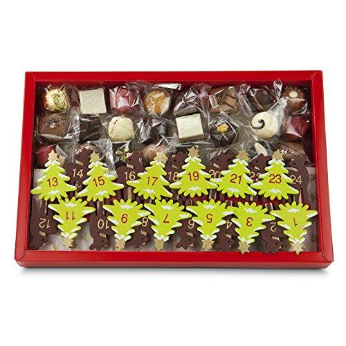 La-toujours--chocolats-bestckbare-calendrier-de-lavent