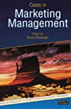 img - for Marketing: Principles and Practice: AND Cases in Marketing Management book / textbook / text book