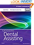 Student Workbook for Modern Dental As...