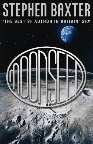 Moonseed PDF