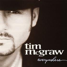 Tim McGraw ft Faith Hill Devil Callin Me Back