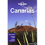 Canarias (Guias Viaje -Lonely Planet)