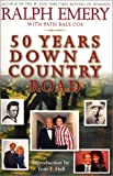 50 Years Down a Country Road