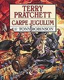 Carpe Jugulum (Discworld Novels (Audio))
