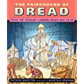 The Fairground of Dread (Gamebook)