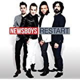 Restart Re-issue