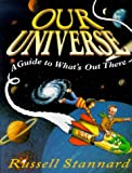 Our Universe (Fun with science)
