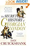 The Secret History of Georgian London...
