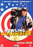 echange, troc Bowling for Columbine - Édition Collector 2 DVD