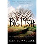 Big Fish (0131938355) by Wallace, Daniel