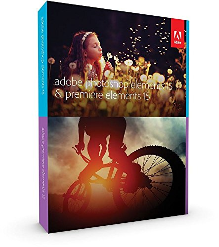 adobe-photoshop-elements-15-und-premiere-elements-15-frustfreie-verpackung